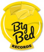 BIG BED RECORDS